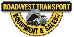39. Roadwest Transport logo.JPG